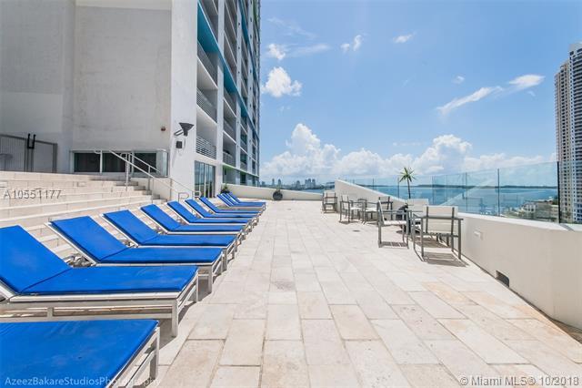 One Miami #1119 photo19