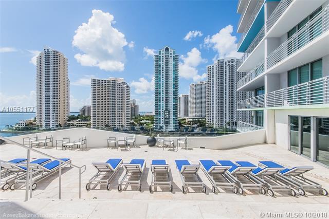 One Miami #1119 photo23