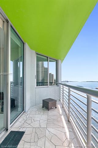 One Miami #1119 photo02