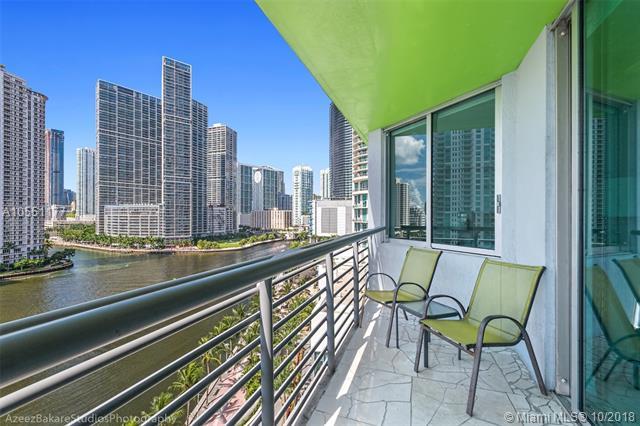 One Miami #1119 photo03