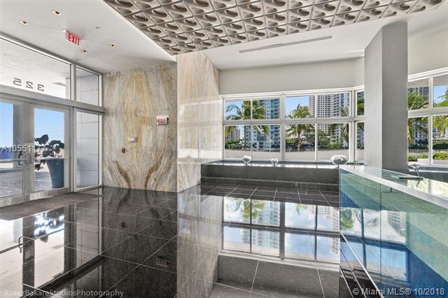 One Miami #1119 photo41