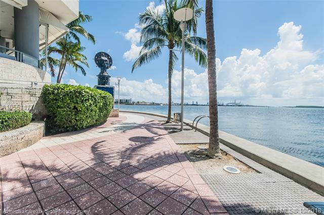 One Miami #1119 photo47