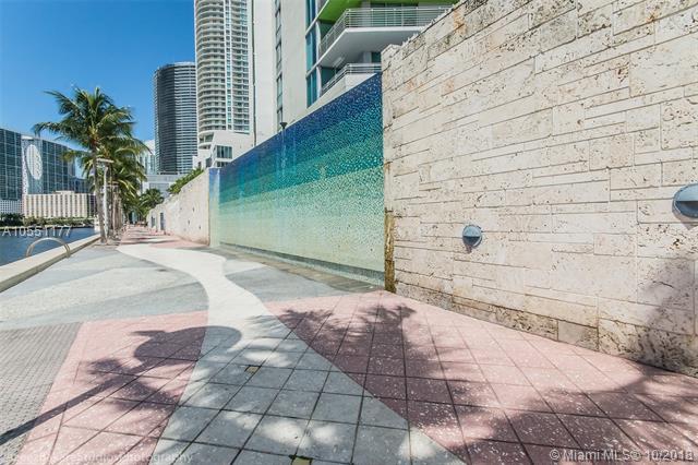 One Miami #1119 photo48