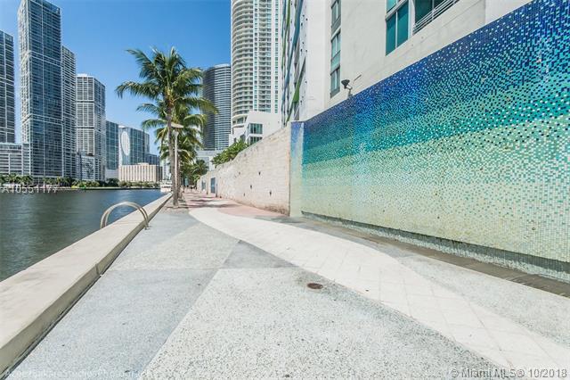 One Miami #1119 photo49