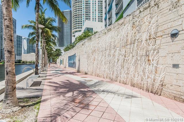 One Miami #1119 photo50