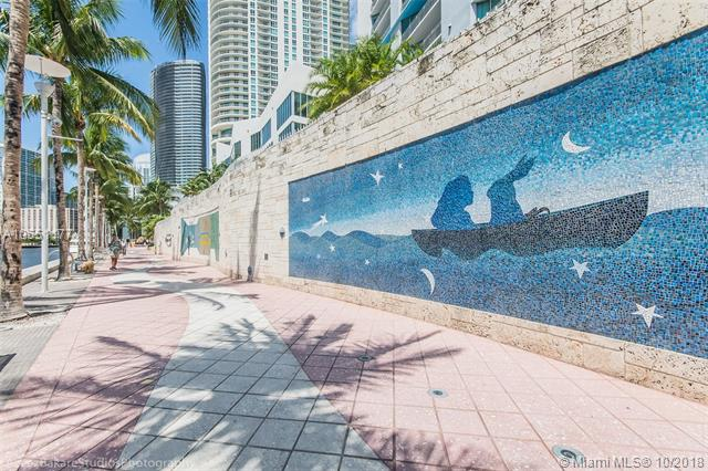 One Miami #1119 photo51