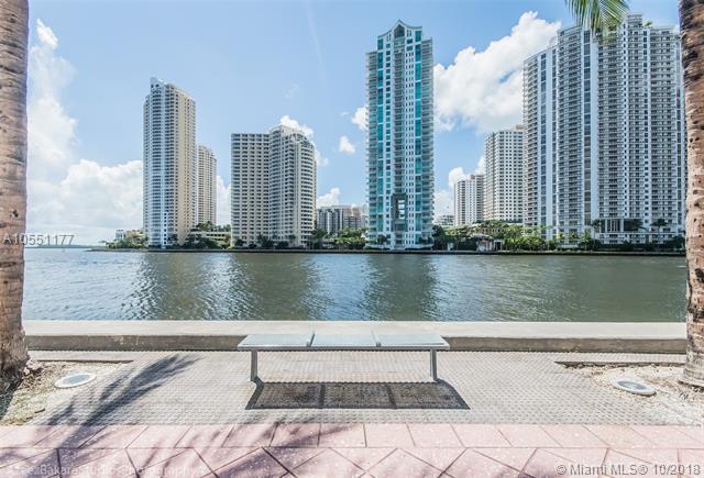 One Miami #1119 photo52