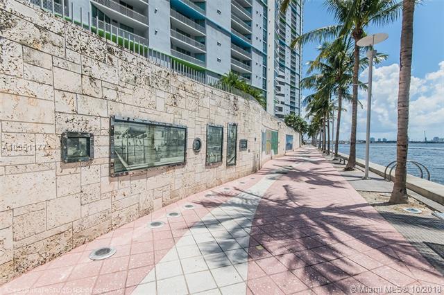 One Miami #1119 photo54