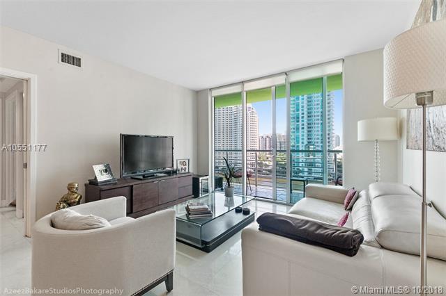 One Miami #1119 photo55