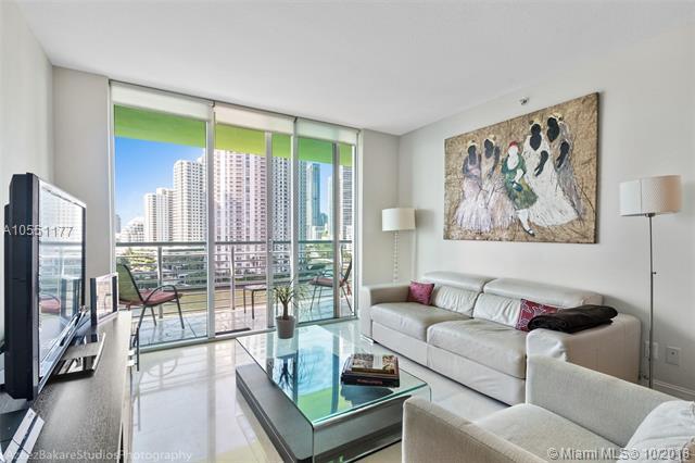 One Miami #1119 photo56
