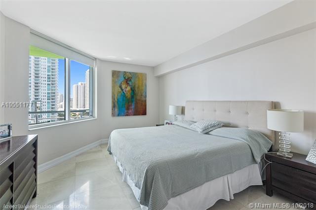 One Miami #1119 photo05