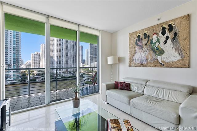 One Miami #1119 photo60
