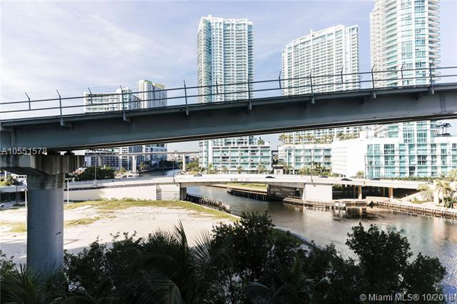 Brickell on the River #603 photo35