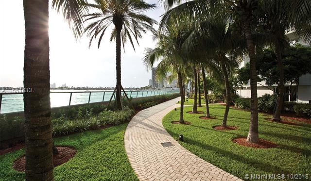 Flamingo South Beach #N-765 photo37