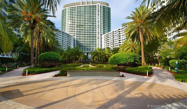 Flamingo South Beach #N-765 photo39