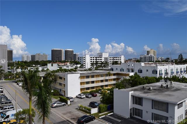The Palms #604 photo20