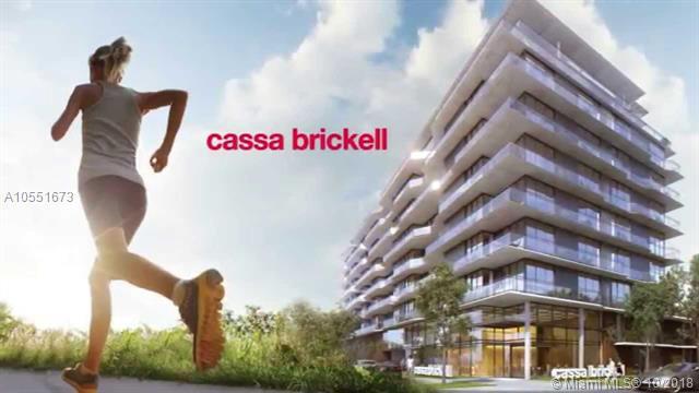Cassa Brickell #303 photo01
