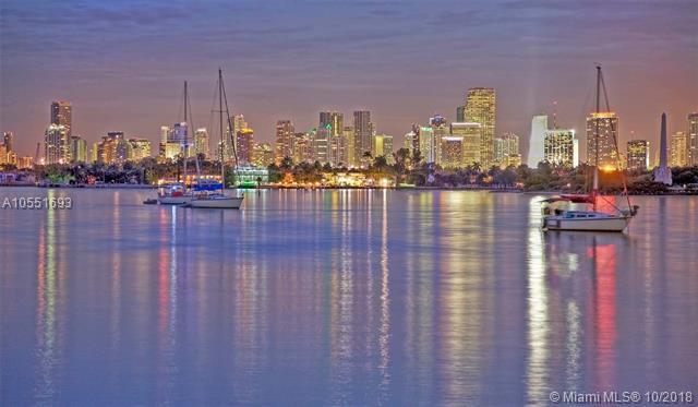 Flamingo South Beach #N-1401 photo21