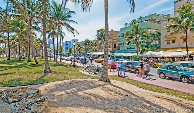 Flamingo South Beach #N-1401 photo32