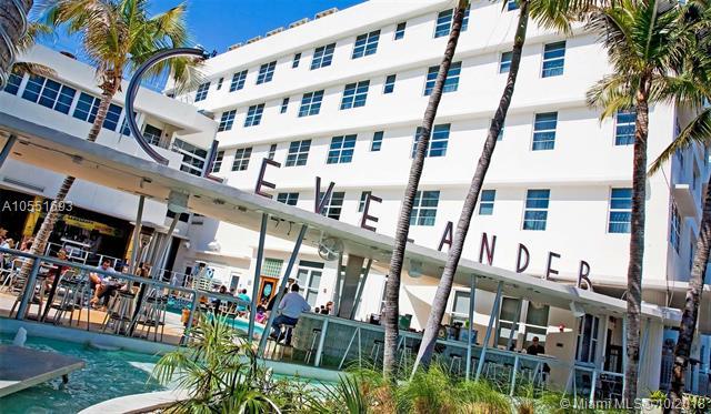 Flamingo South Beach #N-1401 photo33
