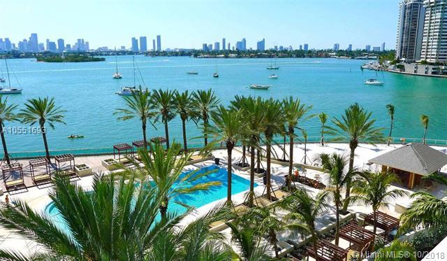 Flamingo South Beach #N-1401 photo07
