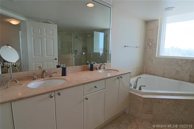 Duo Hallandale #1806E photo09