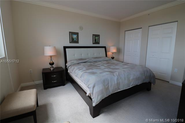 Duo Hallandale #1806E photo11