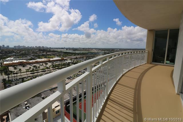 Duo Hallandale #1806E photo12
