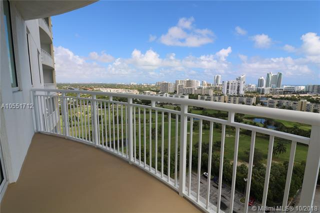 Duo Hallandale #1806E photo13