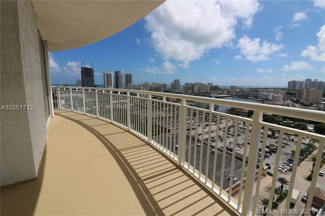 Duo Hallandale #1806E photo01