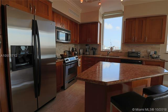 Duo Hallandale #1806E photo02