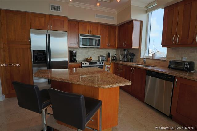 Duo Hallandale #1806E photo03