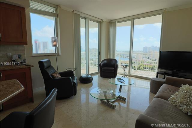 Duo Hallandale #1806E photo04