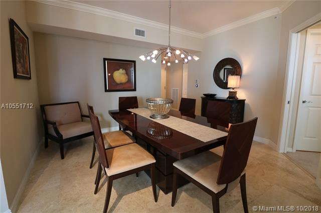 Duo Hallandale #1806E photo05