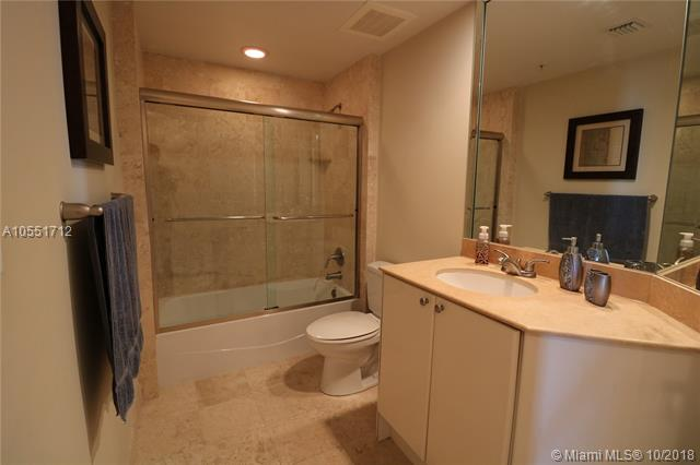 Duo Hallandale #1806E photo07