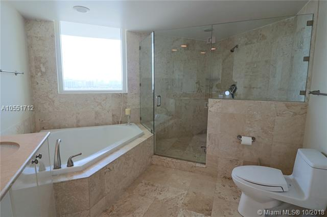 Duo Hallandale #1806E photo08