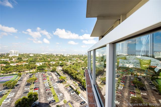 Brickell Townhouse #16K photo13