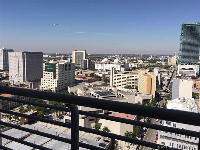 The Loft Downtown #2511 photo13