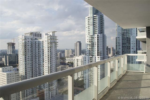 50 Biscayne #3407 photo03