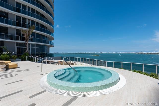 Aria on the Bay #1506 photo24