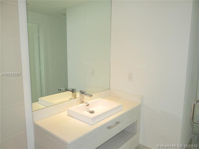 Brickell Heights #1404 photo17
