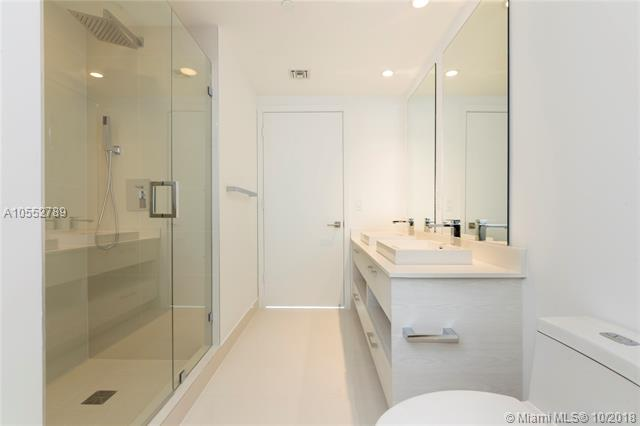 Brickell Heights #2608 photo10