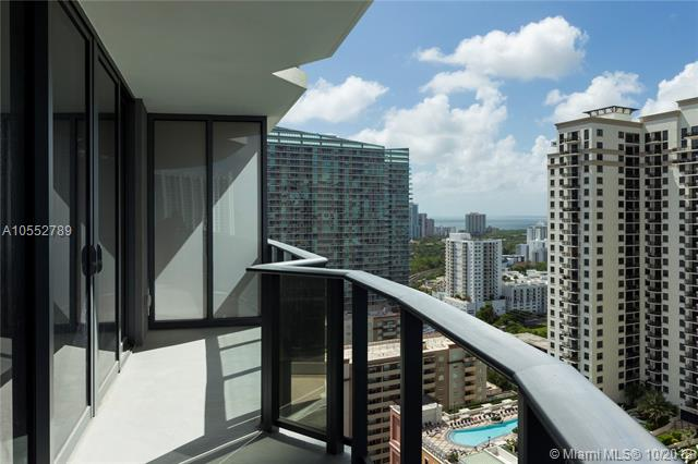 Brickell Heights #2608 photo14
