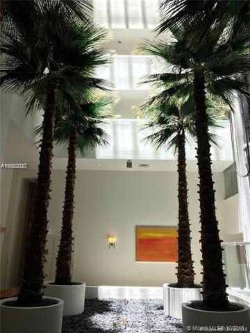 Atrium #1-509 photo16