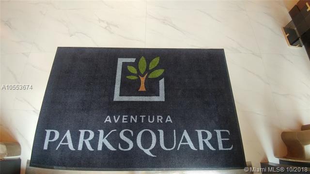 Aventura Park Square #810 photo17