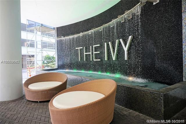 Ivy #1410 photo01