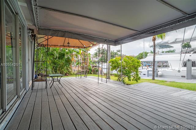 Lauderdale Harbors # photo14