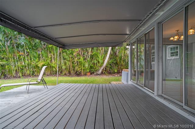 Lauderdale Harbors # photo15
