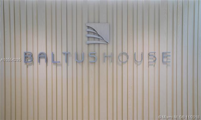 Baltus House #1206 photo11