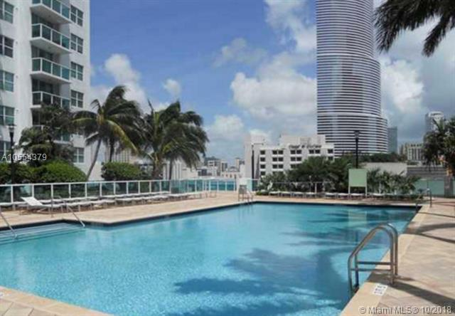 Brickell on the River #408 photo13